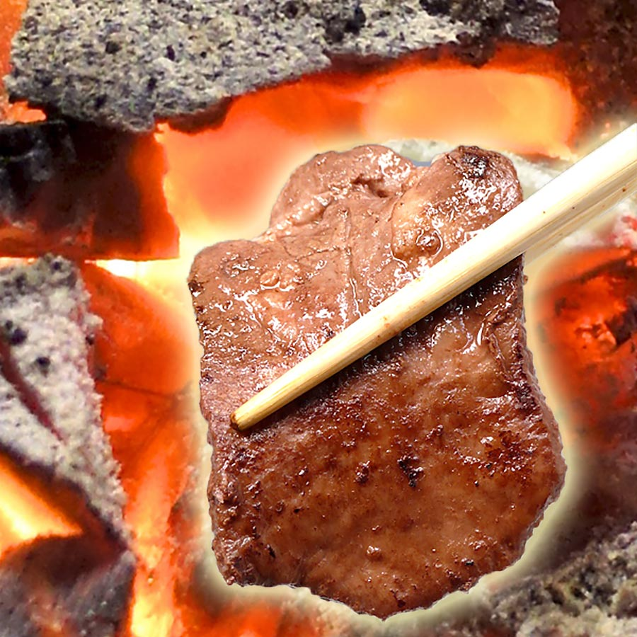 牛タン スライス 普通の厚さ限定 焼肉 冷凍 1kg(500g×2) 焼き肉 バーベキュー BBQ