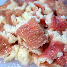 牛肉 シマ腸・牛大腸 焼肉 冷凍 300g バーベキュー 焼き肉 BBQ
