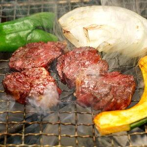 (BBQ バーべキュー)焼き肉 牛肉 厚切り生サガリ 600g(200g×3) 冷蔵 焼肉