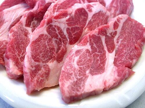 生ラム肩ロース極上ジンギスカン500g自家製タレ付属ジンギスカン焼肉焼き肉バーベキューBBQ02P03Dec16