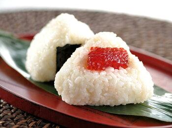天然紅鮭筋子【230g】新潟の鮭専門店こだわりの味