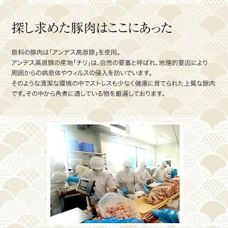 【岩崎本舗】の長崎角煮まんじゅう8個入(化粧箱入り)