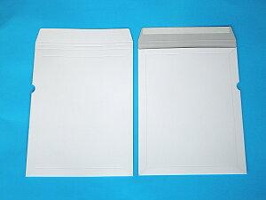 厚紙封筒 B5 角3 窓付 ワンタッチテープ付 100枚