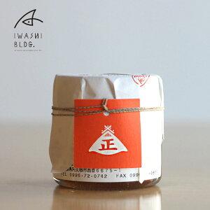 正直茶屋 雲丹味噌 ご飯のお供 おにぎり 焼きおにぎり 具 ウニ うに 海鮮 ギフト お土産 鹿児島県産 調味料 万能