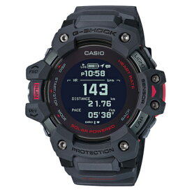 【正規販売店】 CASIO G-SHOCK GBD-H1000-8JR