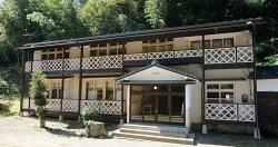 震災から復活!八木澤商店の新しい店舗