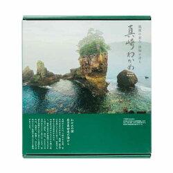 田老町漁協共同組合の国産わかめの販売・通販(もっと通いわて)