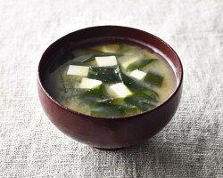 わかめのお味噌汁、炒めもの、サラダに使えます