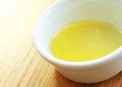 新鮮でおいしい黄金のえごま油