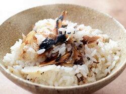 贅沢なウニの出汁入りスープ(塩味)