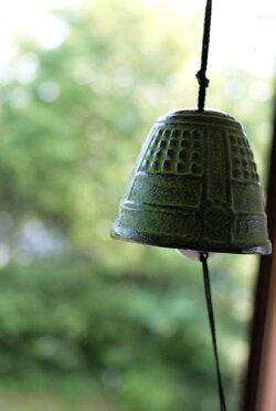 岩手の伝統工芸、岩鋳の南部鉄器
