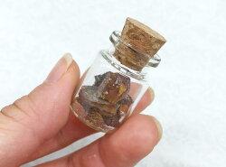 NHKあまちゃん話題!人気上昇の久慈産の天然琥珀を販売