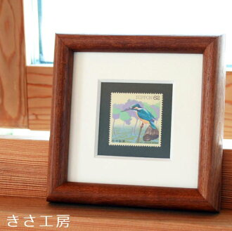 wood frame photo frames for postage amount of domestically produced wood mulberry natural photo frames - Natural Wood Picture Frames