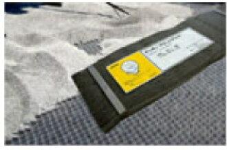 人行道板 / 地面网格 GG-50-55