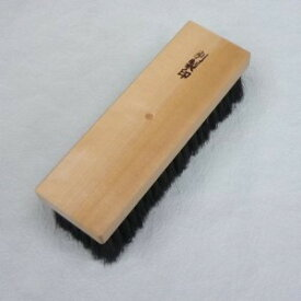 そば打用 刷毛 強力型 小 180mm SH-06 【 日本製 】 [ そば そば打ち 蕎麦打ち はけ ハケ ]