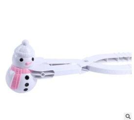 スノーボールメーカー 雪玉製造機 雪ダルマ スノーマン