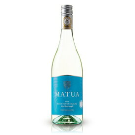 サッポロ マトゥアリージョナル・ソーヴィニヨン・ブラン・マルボロRegionalSauvignonBlancMarlbourough定番 白ワイン ニュージーランド 750 ml×1本 ワイン