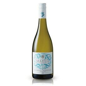 マトゥアランド・アンド・レジェンド・ソーヴィニヨン・ブランLandsAndLegendsSauvignonBlanc定番 750 ml ×1本 ニュージーランド  サッポロビール ワイン