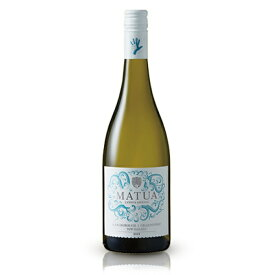 マトゥアランド・アンド・レジェンド・シャルドネLandsAndLegendsChardonnay定番 750 ml ×1本 ニュージーランド  サッポロビール ワイン