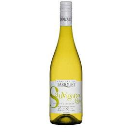 ドメーヌ・デュ・タリケタリケソーヴィニヨンTariqueSauvignon定番 750 ml ×1本 フランス フランスその他 サッポロビール ワイン