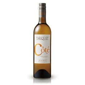 ドメーヌ・デュ・タリケタリケコーテTariqueCote定番 750 ml ×1本 フランス フランスその他 サッポロビール ワイン