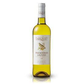 ドメーヌ・デュ・タリケタリケプルミエール・グリヴェTariquePremieresGrives定番 750 ml ×1本 フランス フランスその他 サッポロビール ワイン