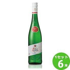 ラングートラングートエルベン・シュペートレーゼLangguthErbenSpatlese定番 750 ml ×6本 ドイツ  サッポロビール ワイン【送料無料※一部地域は除く】【取り寄せ品 メーカー在庫次第となります】