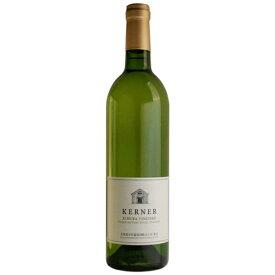 北海道中央葡萄酒 北海道北ワインケルナー白 白ワイン 750ml×1本 ワイン【取り寄せ品 メーカー在庫次第となります】