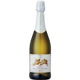 AstiDegliAngeli天使のアスティ 750ml ×1本 イタリア/ピエモンテ/アスティ/ モトックス ワイン【取り寄せ品 メーカー在庫次第となります】