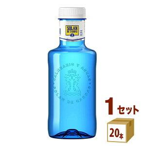 スリ−ボンド貿易 ソランデカブラスペット スペイン500ml×20本×1ケース (20本) 飲料【送料無料※一部地域は除く】