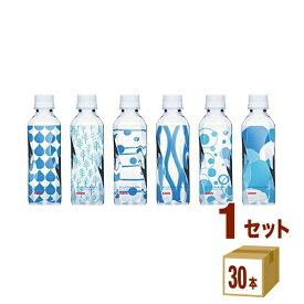 キリン やわらか天然水ペット 310 ml×30 本 飲料【送料無料※一部地域は除く】
