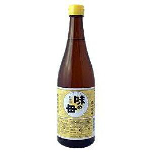 味の一醸造 味の母みりん風 72...