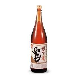 七福 特選料亭白だし1.8L 七福醸造(愛知)食品・調味料 調味料
