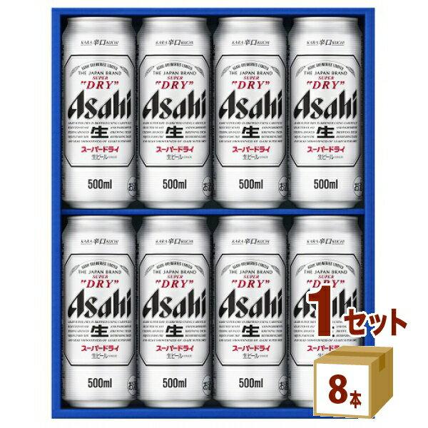 【ママ割最大9倍】アサヒ スーパードライ AD−25  500ml1箱(セット)