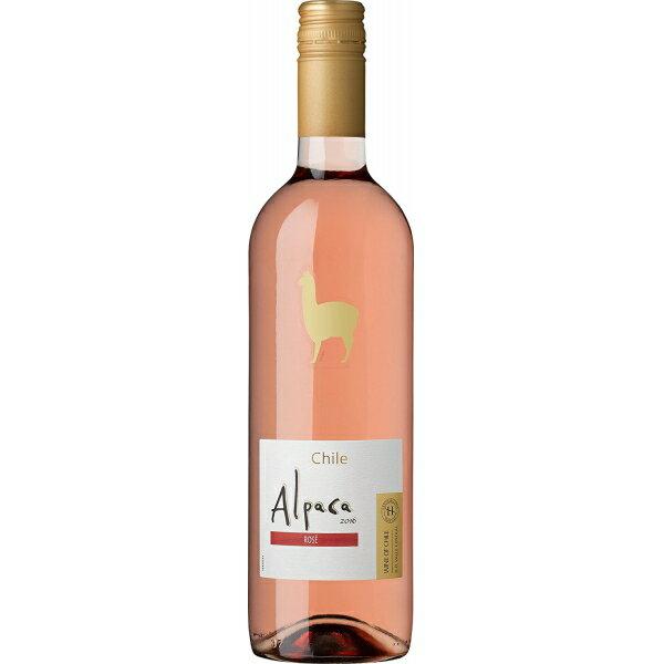 【ママ割3倍】アサヒ サンタ・ヘレナ・アルパカ ロゼワイン チリ750ml×1本(個) ワイン 送料無料 の判別は下記【すべての配送方法と送料を見る】でご確認できます