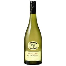 【200円クーポン・ママ割3倍】ペタルマ シャルドネ 750ml びんオーストラリア/サウス・オーストラリアメルシャン ワイン【取り寄せ品 メーカー在庫次第となります】