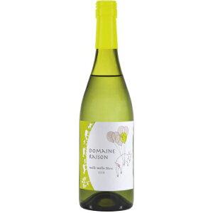 メリメロ ブラン 白 国産ワイン 日本ワイン 北海道 富良野 白ワイン 750ml×1本 ワイン【取り寄せ品 メーカー在庫次第となります】