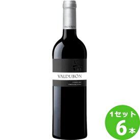サントリー バルデュボンクリアンサ750ml 750ml×6本 ワイン【送料無料※一部地域は除く】【取り寄せ品 メーカー在庫次第となります】