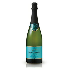 ヴィニデルサドゥーシェ シュバリエ(ブリュ) Duch´eChevallier 750ml ×1本 スペイン ビール ワイン