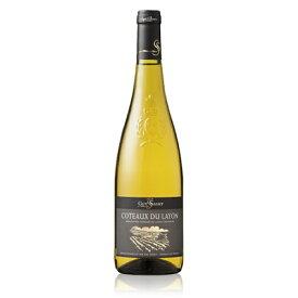 ギィ・サジェコトー・デュ・レイヨンCoteauxduLayon定番 750 ml ×1本 フランス ロワール サッポロビール ワイン【取り寄せ品 メーカー在庫次第となります】