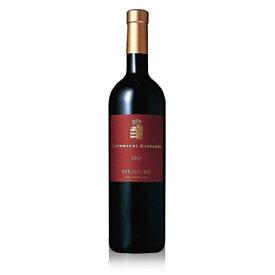 グエリエリ・リッツァルディバルドリーノ・クラッシコBardolinoClassico定番 750 ml ×1本 イタリア  ワイン【取り寄せ品 メーカー在庫次第となります】