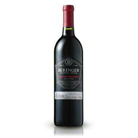 ベリンジャー ヴィンヤーズファウンダース エステート カベルネ ソーヴィニヨンFounders'EstateCabernetSauvignon 750ml ×1本 アメリカ ビール ワイン