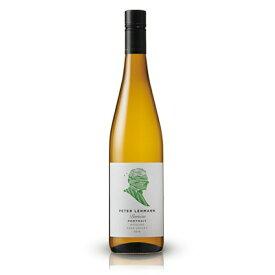 【6本まで同一送料】ピーター・レーマン・ワインズ ポートレート リースリング Portrait Riesling定番 750ml ×1本 オーストラリア ビール ワイン