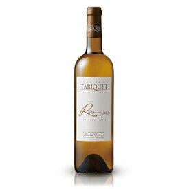 ドメーヌ デュ タリケタリケレゼルヴTariqueReserve 750ml ×1本 フランス フランスその他 ビール ワイン