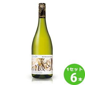 エヴァンズ・アンド・テイトマーガレット・リバー・シャルドネMargaretRiverChardonnay定番 750 ml ×6本 オーストラリア  サッポロビール ワイン【送料無料※一部地域は除く】【取り寄せ品 メーカー在庫次第となります】
