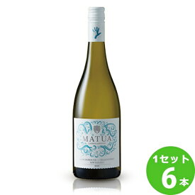 マトゥアランド・アンド・レジェンド・シャルドネLandsAndLegendsChardonnay定番 750 ml ×6本 ニュージーランド  サッポロビール ワイン【送料無料※一部地域は除く】【取り寄せ品 メーカー在庫次第となります】
