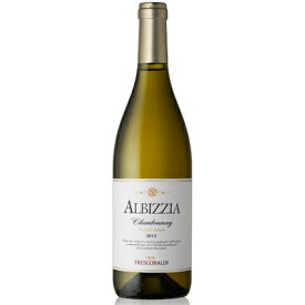 フレスコバルディ・アルビッツィアALBIZZIA 750ml ×1本 イタリア / ITALIAトスカーナ / TOSCANA 日欧商事 ワイン
