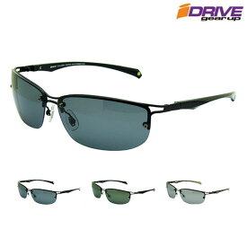 メンズに大人気モデル 超軽量 高性能 高品質 偏光サングラス 野球 ゴルフ 釣り などのスポーツや運転に アジアンフィット アイゾーン ブランド iDriveID-P243