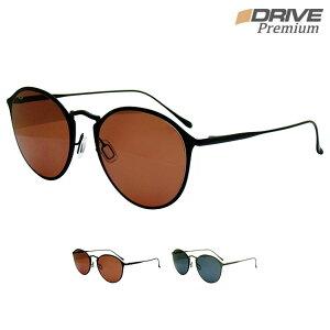 珍しい白銅メッキ塗装 超軽量 高性能 高品質 偏光サングラス メンズ UV400 UV 紫外線カット アイゾーン ブランド Premium-P139