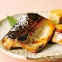 漬魚 とろさば味噌漬(2切) さば